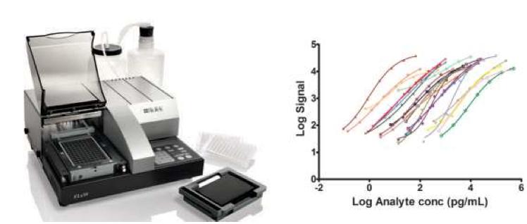 4p-pharma-inflammatory-in-vitro-assay