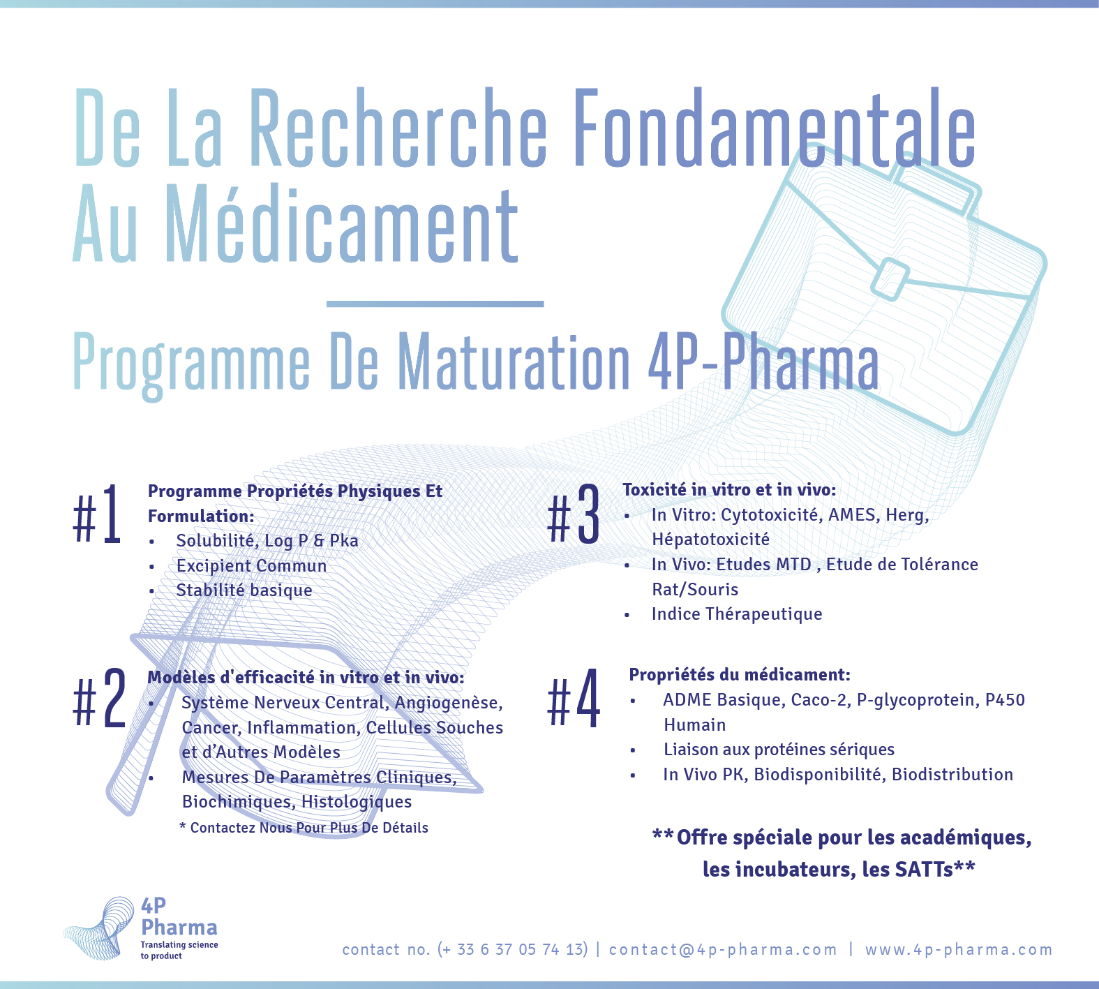 Academic_Brochure_franch