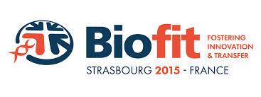 biofit2015
