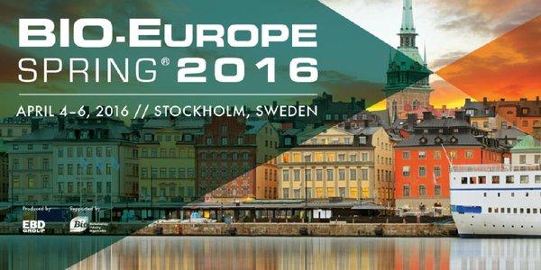 4p-pharma-BIO-Europe-2016