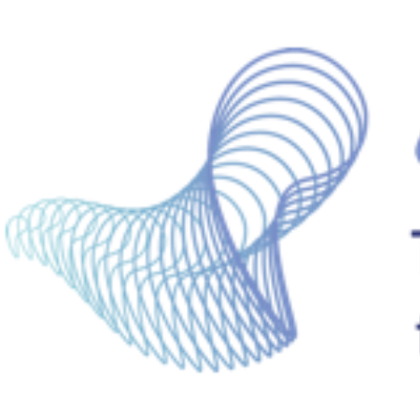 4P_logo_B1