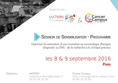 2016_session_sensibilisation_couvprog