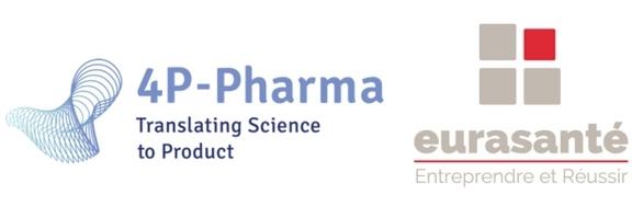 4P-Pharma-eurasante