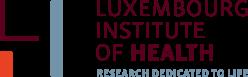 lih-logo