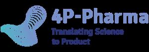 4p pharma