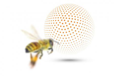 The Hive_4PPharma