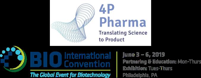 4P-Pharma_BIO2019